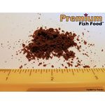 Cichlid Fry Powder 5 lbs